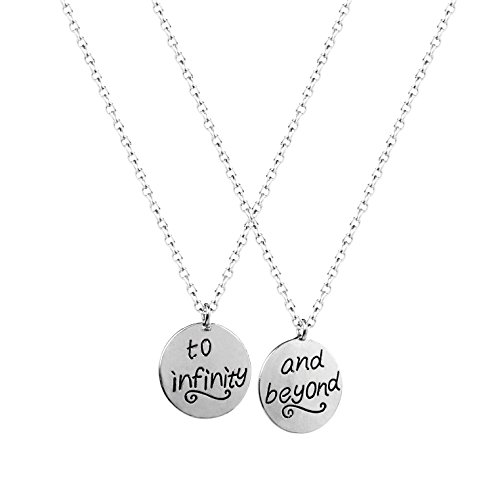 lux-accessories-best-friends-bff-forever-to-infinity-beyond-necklaces-2-pc