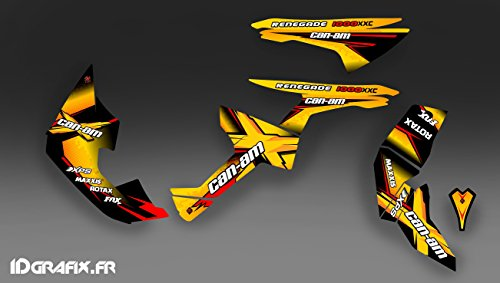 kit-deco-perso-can-am-renegade-1000-mperrier