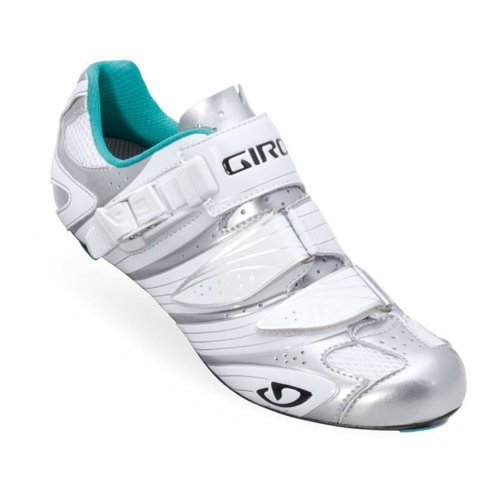 Popular Bicycle Cycling Shoes Men Women Breathable Road Bike Athletic Shoes