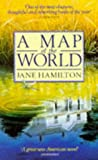 A Map of the World (0552996815) by Jane Hamilton