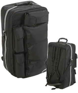 Armor Tactical Response Backpack Bag for Professionals GO Bag