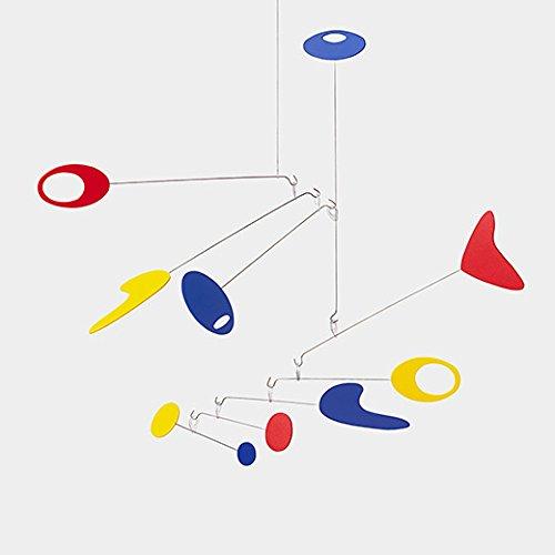 Modern Mobile Kit Designed by Jay Jones – MoMA Best Seller