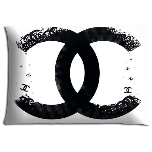 16x24-16x24-40x60cm-bed-pillow-protectors-case-polyester-cotton-inspirational-custom-chanel