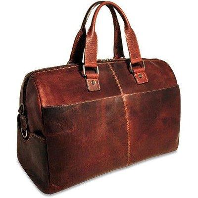 voyager-cabin-bag-color-brown