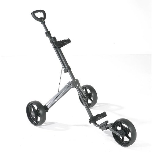 bag-boy-junior-500-trolley-da-golf