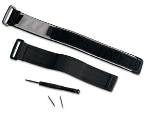 GARMIN Bracelet velcro pour montre GPS Forerunner 205 / 305