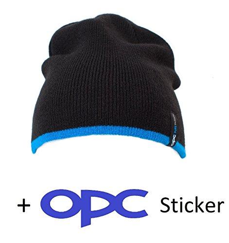 original-opel-opc-gorra-gorra-de-ski