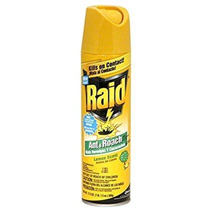 raid-ant-and-roach-killer-roaches-spray-175-oz