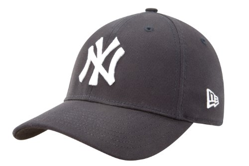 MLB New York Yankees Kid's Tie Breaker 39Thirty Cap, Navy, Toddler/Child (Kids Yankee Hat compare prices)