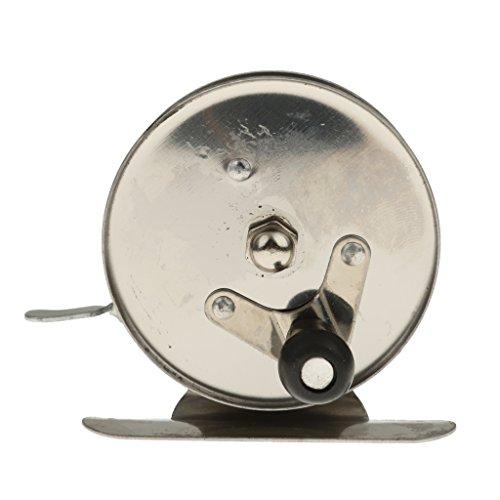 mini-mare-in-lega-di-alluminio-resistente-di-acqua-salata-di-ghiaccio-pesca-con-il-mulinello-bobina-