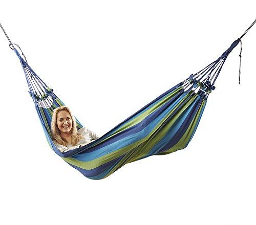 grand-trunk-roatan-woven-hammock