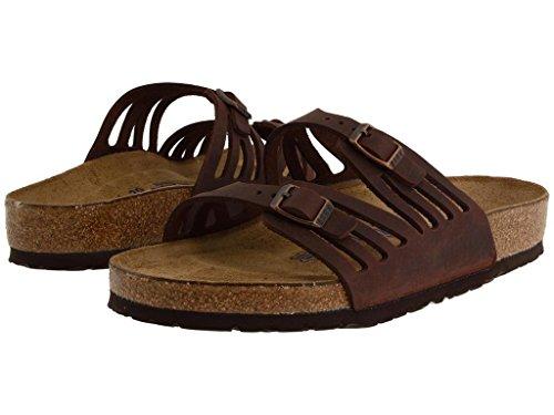 birkenstock-womens-granada-soft-footbed-sandalhabana-oiled-leather38-n-eu