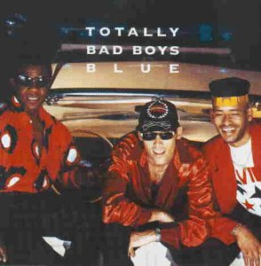 Bad Boys Blue - Totally - Zortam Music