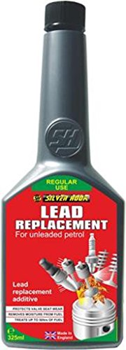 additivo-per-benzina-senza-piombo-325-ml