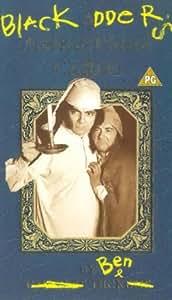 Blackadder: Blackadder's Christmas Carol [VHS]