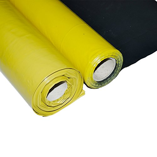 obex11-6-mil-vapor-moisture-barrier-plastic-sheeting-with-termite-control-4-w-x-200-l