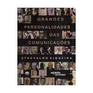 grandes-personalidades-das-comunicacoes-text-in-spanish-em-portuguese-do-brasil