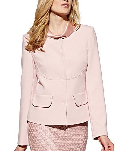 Apart Fashion Blazer Donna