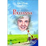 Pollyanna [DVD]by Jane Wyman