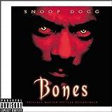 Bones: Original Motion Picture Houndtrack