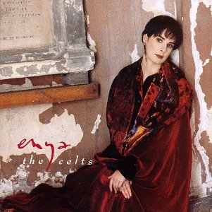 Enya-The Celts-CD-FLAC-1992-PERFECT Download