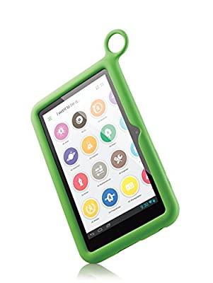 XO 7-Inch Kids Tablet XO-880 (8GB)