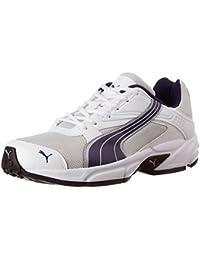 Puma Men's Volt II Ind. Mesh Running Shoes