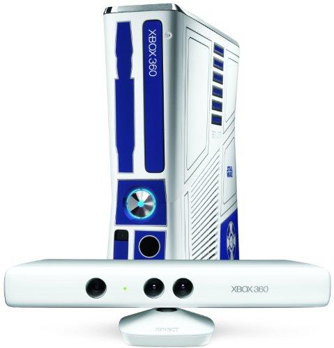 Xbox-360-Limited-Edition-Kinect-Star-Wars-Bundle