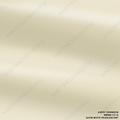 5ft-x-1ft-5-sq-ft-avery-sw900-supreme-satin-white-pearlescent-vinyl-car-wrap-film-sw900-117-o