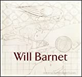 img - for Will Barnet: Drawings book / textbook / text book