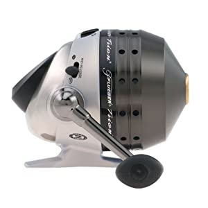 Pflueger Trion 10SCX Spincast Reel from Pflueger