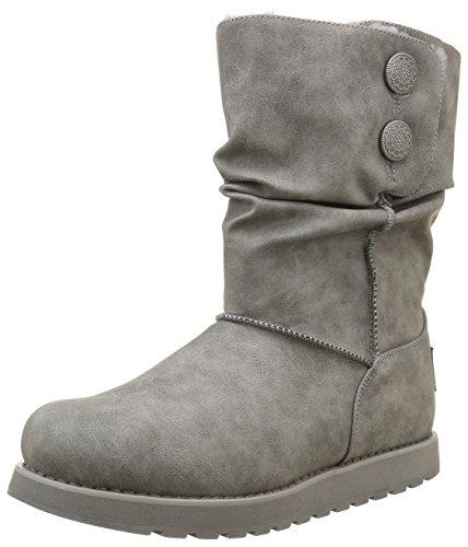 skechers-keepsakes-desert-boots-femmes-gris-ccl-gris-39-eu
