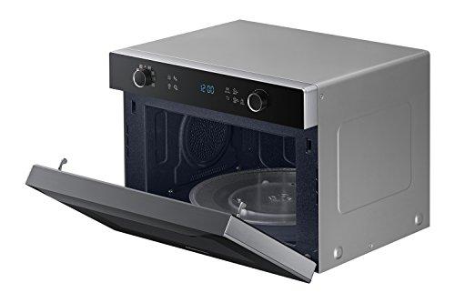 Samsung-MC35J8085PT-35-Litres-Convection-Microwave-Oven