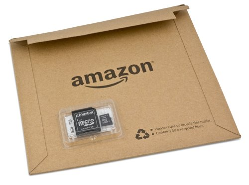 Kingston-Digital-Class-4-microSDHC-Flash-Card-with-SD-Adapter