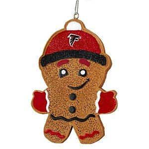 Atlanta Falcons Ugly Christmas Sweaters Christmas Gifts