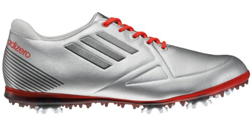 adidas-womens-adizero-tour-golf-shoemetallic-silver-running-white-coal8-m-us