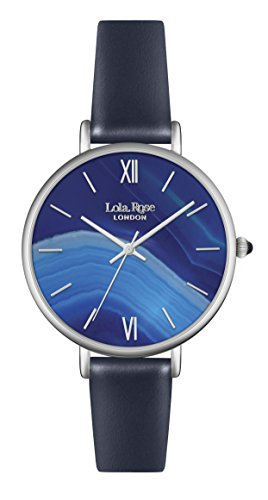 lola-rose-womens-quartz-watch-with-blue-dial-analogue-display-and-blue-leather-strap-lr2015