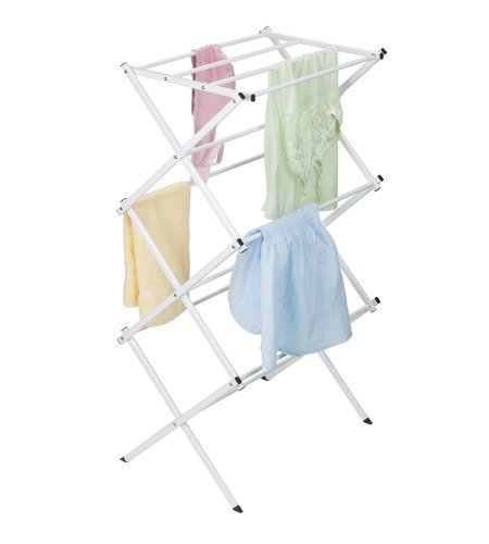 woolite-compact-white-drying-rack-by-woolite
