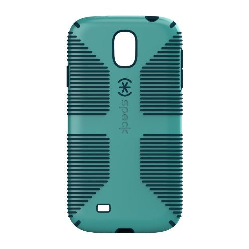 Speck Products CandyShell Grip Samsung Galaxy