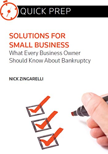 solutions-for-small-business-what-every-business-owner-should-know-about-bankruptcy-quick-prep