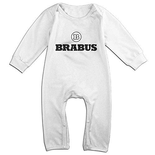 t-yuuk-pagliaccetto-bebe-maschietto-white-12-months12-mesi