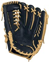 Nike BF1364021 Diamond Elite Show Series 11 1/2 inch Pitcher/Infielder Pattern Baseball Glove