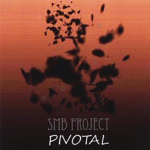 pivotal-by-smb-project