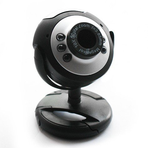 f9q-usb-12mp-mic-webcam-web-cam-camescope-appareil-photo-pour-pc-portable-en-ligne-msn-skype
