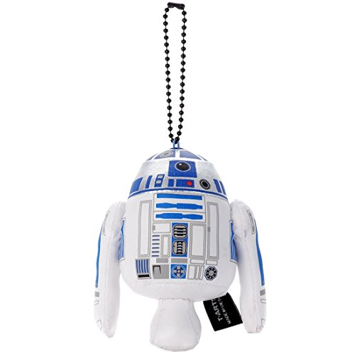 japan-disney-official-star-wars-the-force-awakens-r2-d2-white-head-mascot-soft-plush-stuffed-toys-cu