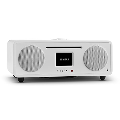 numan-two-21-internetradio-webplayer-bluetooth-lettore-cd-wifi-lan-spotify-connect-display-tft-a-col