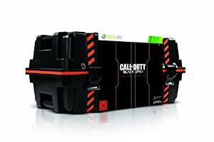 Call of Duty: Black Ops 2 - Care Package Edition  (100% uncut)