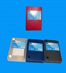 Index Card Case O, Case of 12