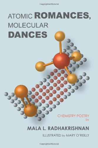 Atomic Romances, Molecular Dances