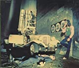 Transfixion by Sonic Violence (1992-06-05)